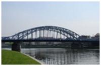Most Marszałka Piłsudskiego