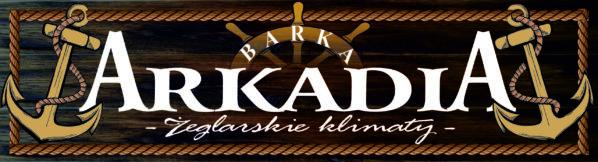 Barka Arkadia