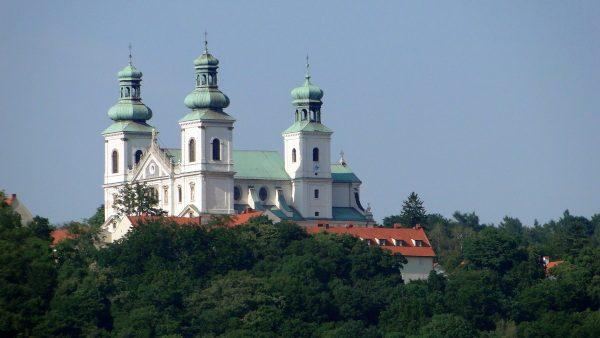 Bielany Kazimierz
